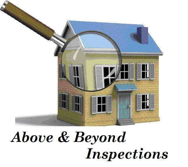 Above & Beyond Inspections: 712 S Norman Ave, Evansville, IN