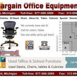 Cool Bargain Office Equipment 14 Photos Office Equipment Download Free Architecture Designs Scobabritishbridgeorg