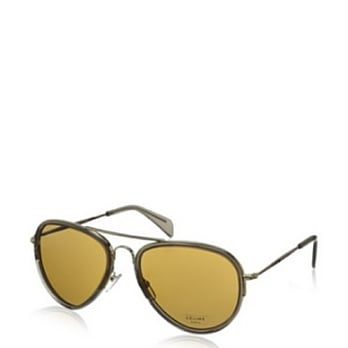 6ad80de81871 Photo of Solstice Sunglass Outlet - Camarillo, CA, United States. Love my  new