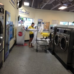 harding place coin laundry nashville tn