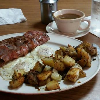 Photo Of Philadelphia Deli Restaurants Charlotte Nc United States Basic Ham