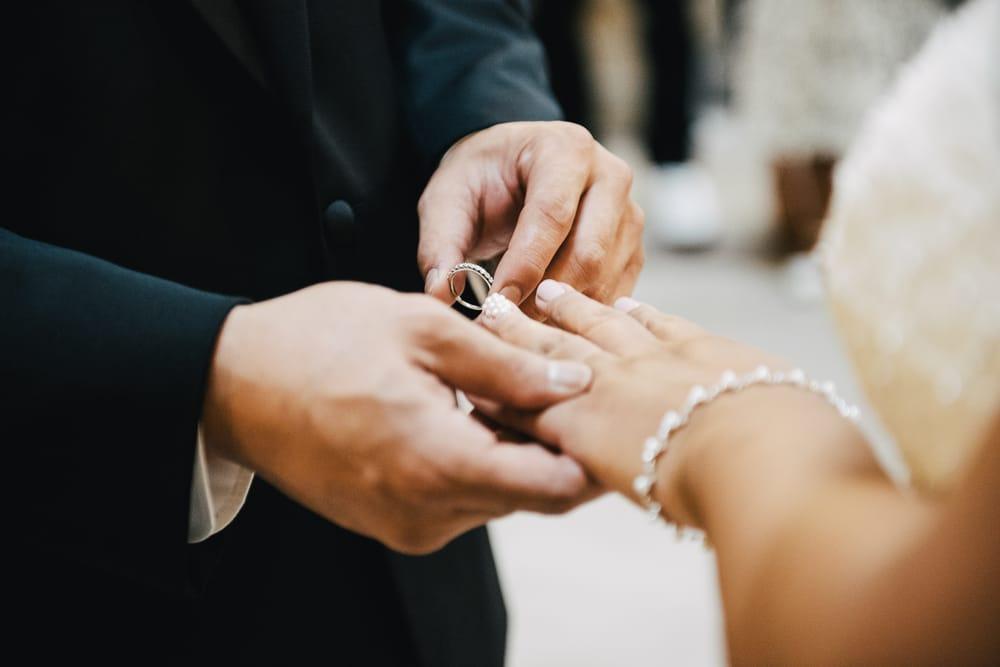 Photo Of San Francisco City Hall Wedding Photographer Ca United States