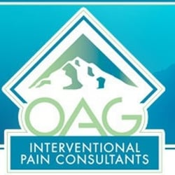 OAG Interventional Pain Consultants - CLOSED - Doctors ...