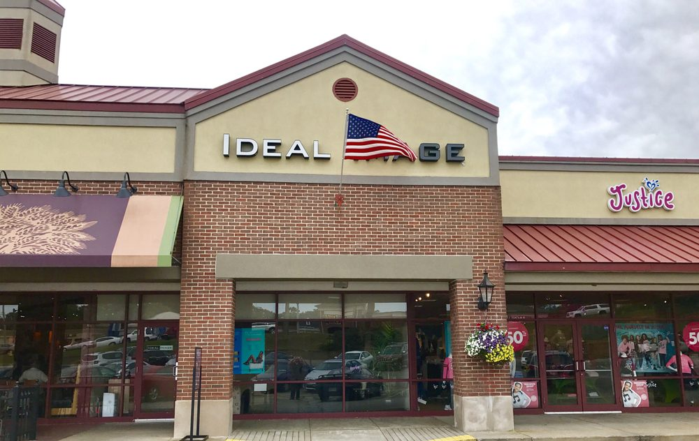 Ideal Image Youngstown: 377C Boardman-Poland Rd, Youngstown, OH