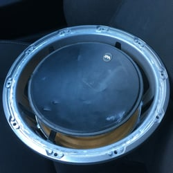 A-Z Subwoofer & Amplifier Repair - 21 Photos & 43 Reviews