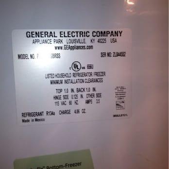 Presidential Appliance Repair Appliances Amp Repair