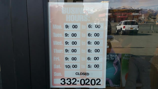 One Alterations & Dry Cleaners