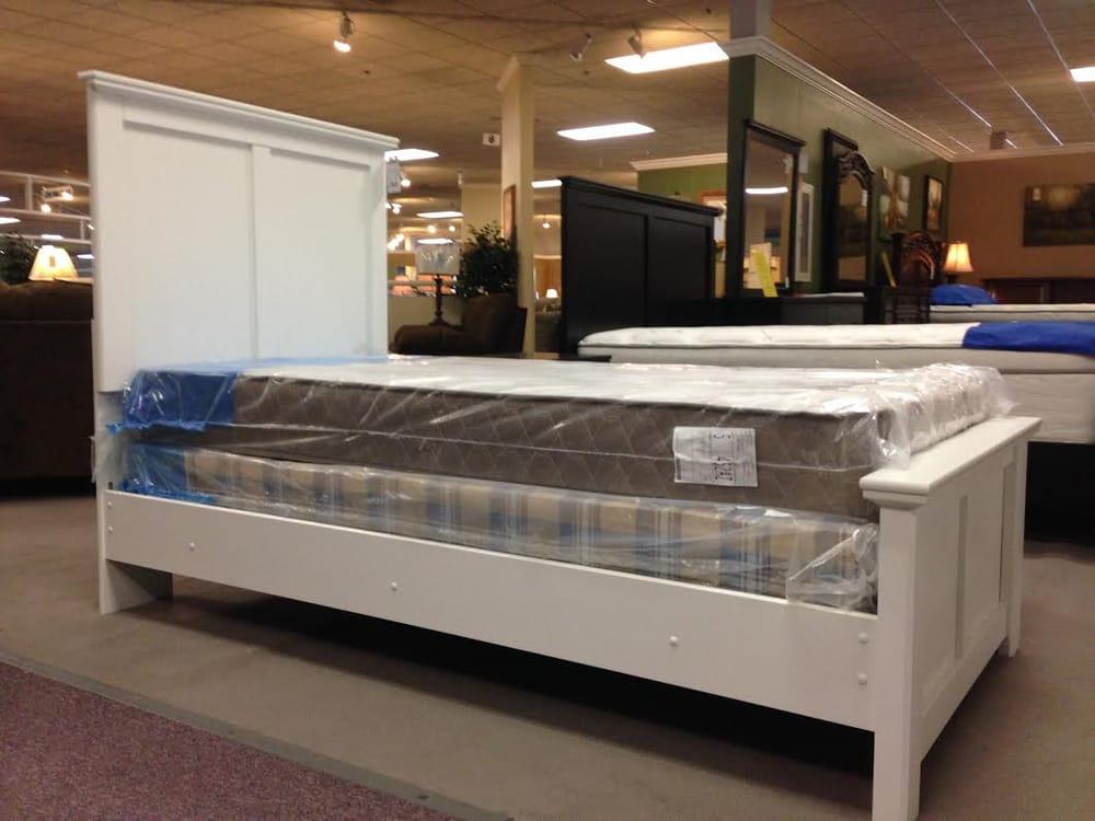 Granite Furniture Furniture Stores 1475 W 9000th S