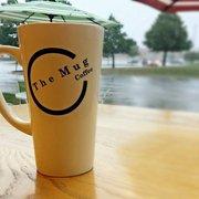 The Mug Coffee >> The Mug Coffee Sarado 181 Mga Larawan At 124 Mga Review Kape