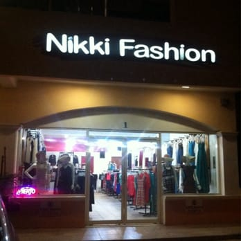 Boutique de vestidos de noche cancun