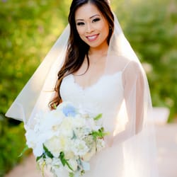 Miosa Bride - 133 Photos &amp 355 Reviews - Bridal - 1125 J St ...