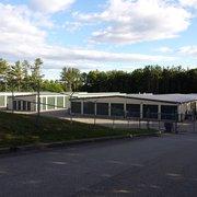 ... Photo Of Prime Storage   Sanford, ME, United States.