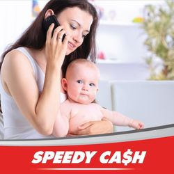 Quickest online payday loans image 8