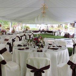Wedding catering corning ny apartments