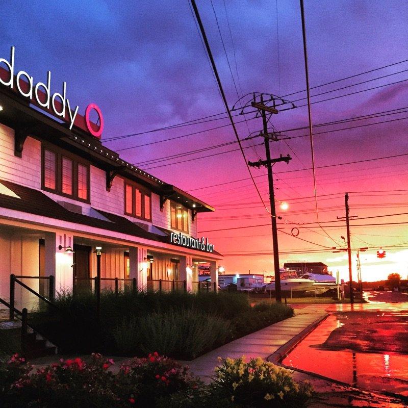 RV Rentals Long Beach Township, NJ