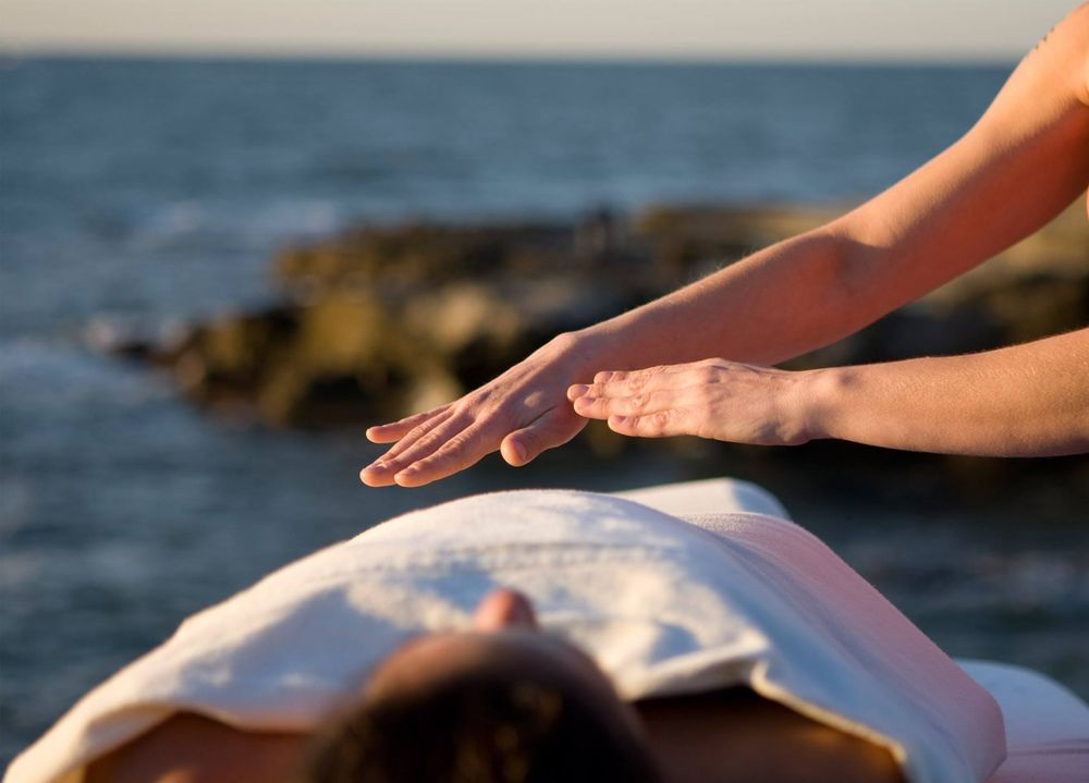 OB Massage