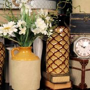 Top 10 Affordable Furniture and Decor Stores