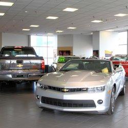 Reliable Chevrolet 15 Photos 59 Reviews Car Dealers
