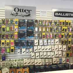 emperium retail point of sale crack