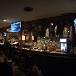 Clancy S Public House Bars 2542 Portage Mall In Restaurant Reviews Phone Number Last Updated December 16 2018 Yelp