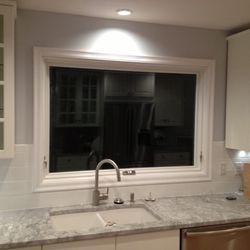 Photo Of Pella Window Door Showroom Buffalo Ny United States