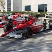 a323eb749 ... Photo of Acura Grand Prix of Long Beach - Long Beach, CA, United States  ...