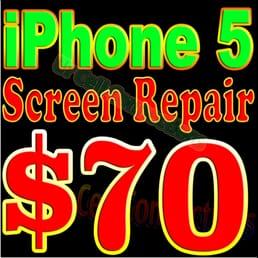 Best Iphone Repair Mississauga