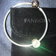 Jared Galleria of JewelryPhoenix 17 Reviews Jewelry 12656 N