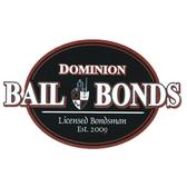 Dominion Bail Bonds