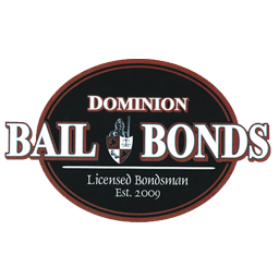 Dominion Bail Bonds: 14332 Old Marlboro Pike, Upper Marlboro, MD