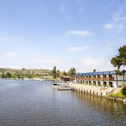 Photo Of Lakehouse Hotel Resort San Marcos Ca United States