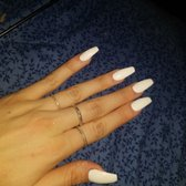 Photo of Savvy Nails Spa - Roseville, CA, United States