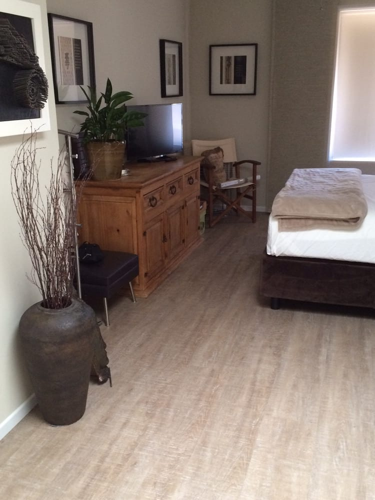 CoreTec Plus XL Harbor Oak Luxury Vinyl Planks Yelp - Vinyl flooring phoenix