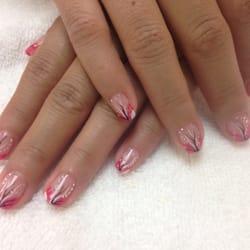 Designer Nails Nail Salons 144 Ramapo Rd Garnerville Ny