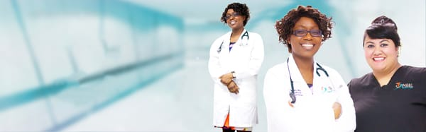 Ibi Medical Supervised Weight Loss Dfw Weight Loss Centers