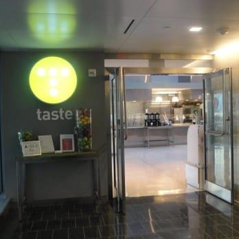 Taste cafe 55 photos 42 reviews breakfast brunch for 90 degrees salon charlotte