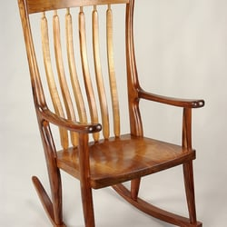 Photo Of Greg Aanes Furniture   Bellingham, WA, United States.