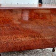 Jacks Furniture Restoration Furniture Repair James Island - Furniture restoration