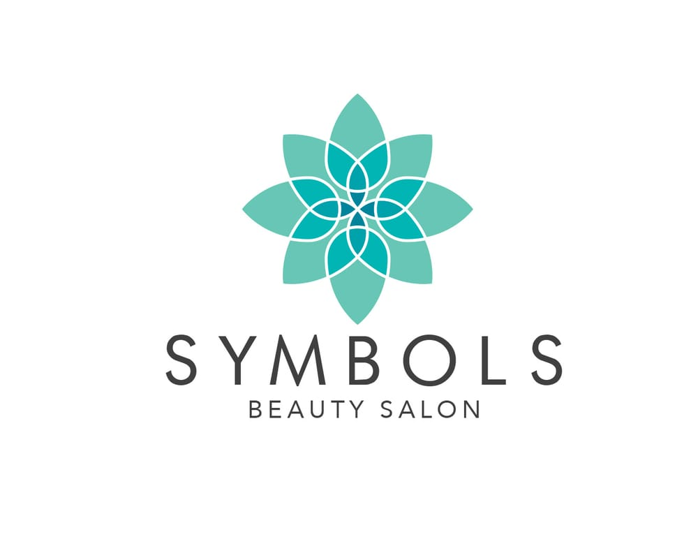 Photos For Symbols Beauty Salon Yelp