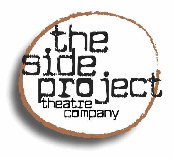 The Side Project