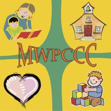 Mount Washington Preschool And Child Care Centers - Child Care ...