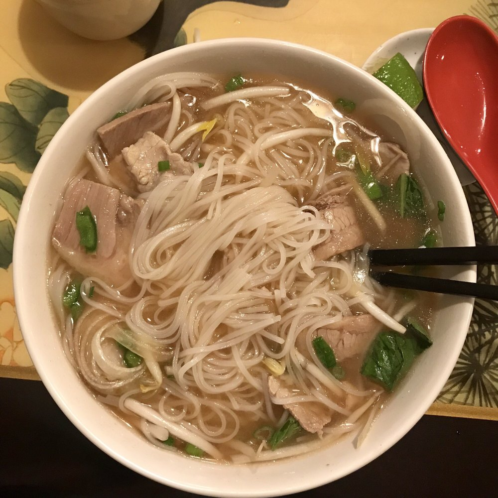 Pho House: 12225 Voyager Pkwy, Colorado Springs, CO