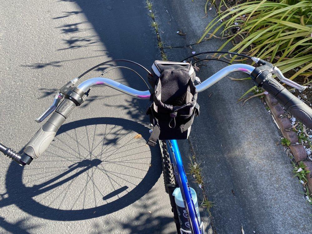 Siskiyou Cyclery