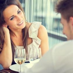 Linkse dating uk