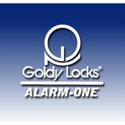 Goldy Locks 24 Reviews Keys Amp Locksmiths 17048 S Oak