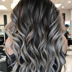 THE BEST 10 Hair Salons in Temple, TX - Last Updated