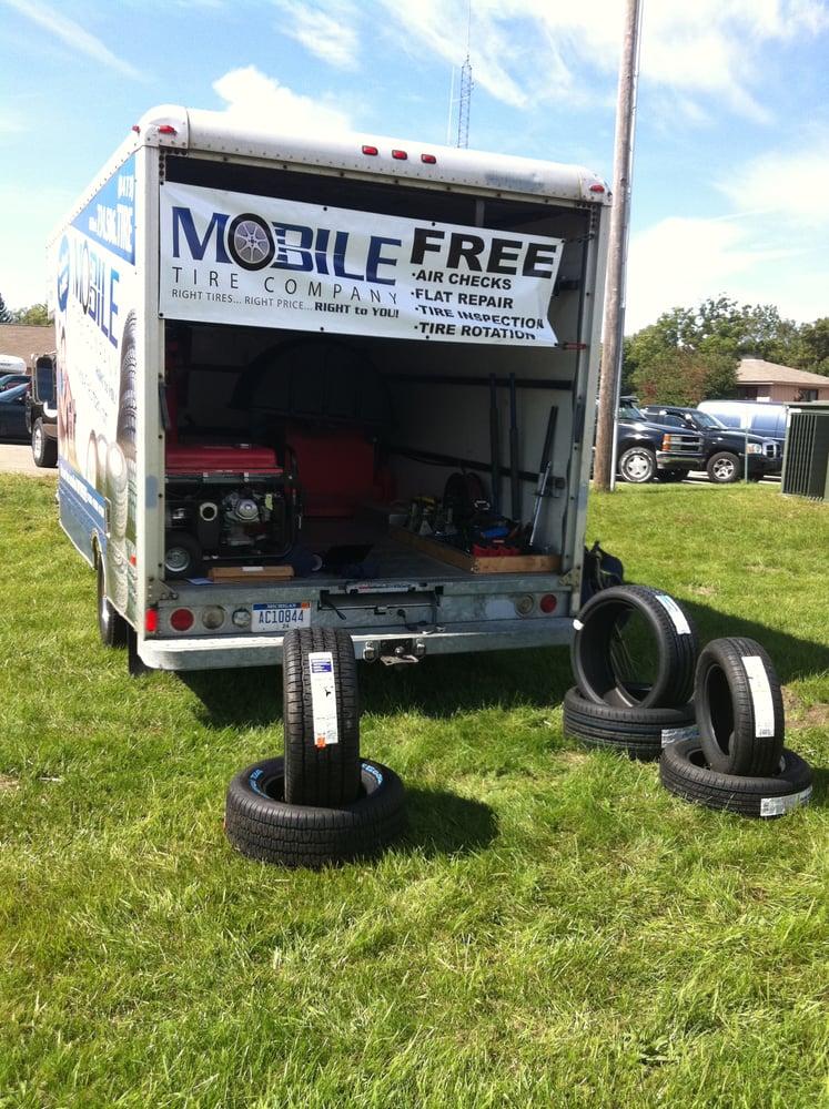 Mobile tire company chiuso pneumatici ann arbor mi for Affitti della cabina di ann arbor michigan
