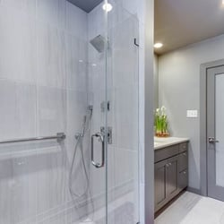 Photo Of Reico Kitchen Bath Elkridge Md United States
