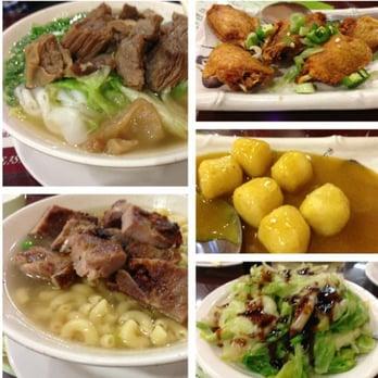 Chinese Food Near San Lorenzo Ca