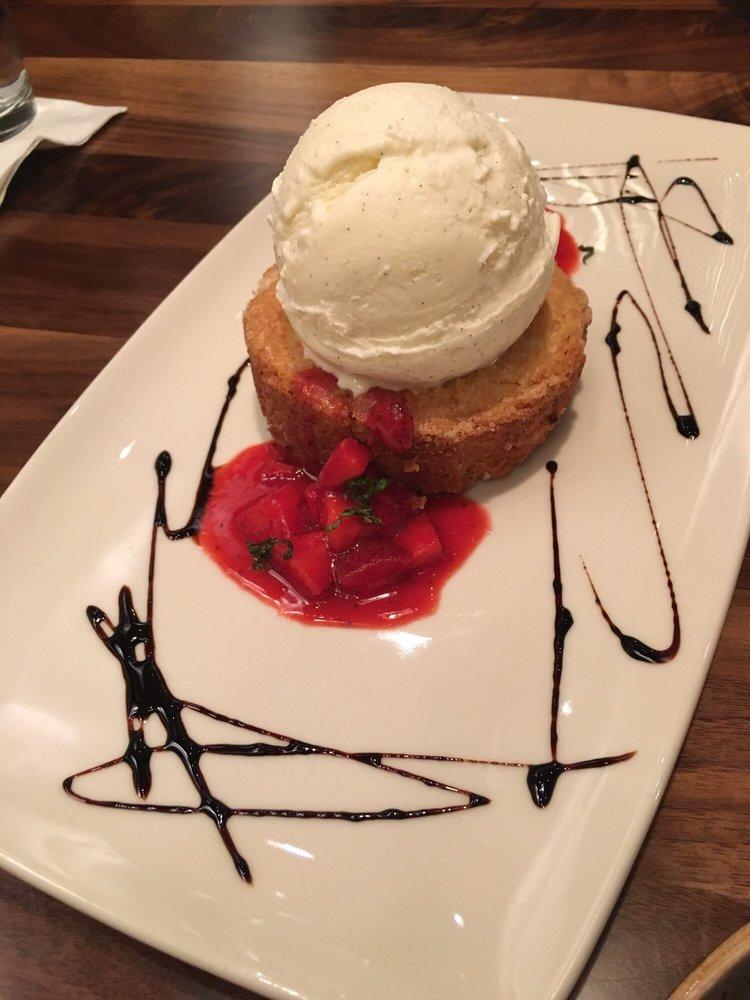 Ice Cream Cake Plano Tx